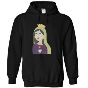 king and qIf you are looking for King and Queen sweatshirts, King and Queen Shirts, king and queen hoodies, Couple shirts, matching couple shirts, matching couple outfits, t-shirts for couple, Cute couple shirts, Valentine's Day Gifts… couples who are dating, you have come to the right place couplesoutifts.com.ueen hoodies